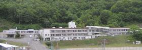 kitayuzawa-pic
